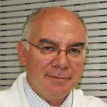 Dott. Romeo Altafini