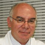 Dr. Altafini Romeo