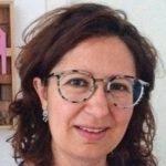 Dr. Benozzo Stefania