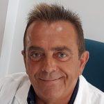 Dr. Bongiorno Michele