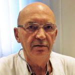 Dott. Brancati Rosario G.