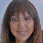 Dott.ssa Lucia Cammisa