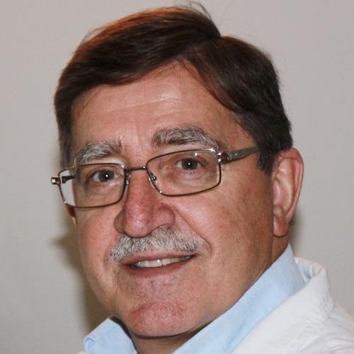 Dr. Citton Onofrio