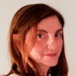 Dott.ssa Barbara De Matteis