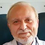 Dott. Italo De Meo