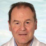 Dott. Franceschetto Luigi