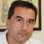 Dott. Stefano Ghiro