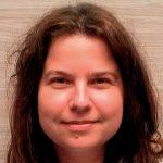 Dott.ssa Mariagrazia Lorenzin
