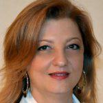 Dott.ssa Despina Mallè