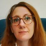 Dr. Mediati Magda