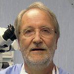Dott. Giuliano Menaldo
