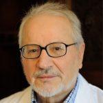 Dr. Mocellin Valerio