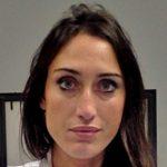 Dott.ssa Francesca Ometto