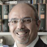 Dott. Claudio Pagano