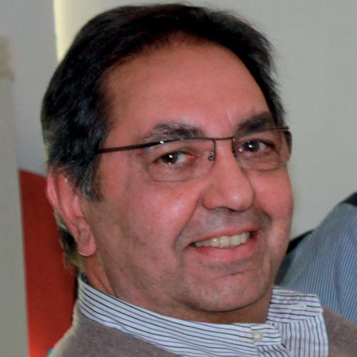 Dr. Policastri Luca G.