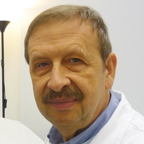 Dr. Polloniato Pier Domenico