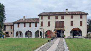 Casella d'Asolo (TV)