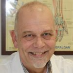 Dott. Claudio Rossetto