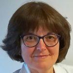 Dott.ssa Raffaella Santoro