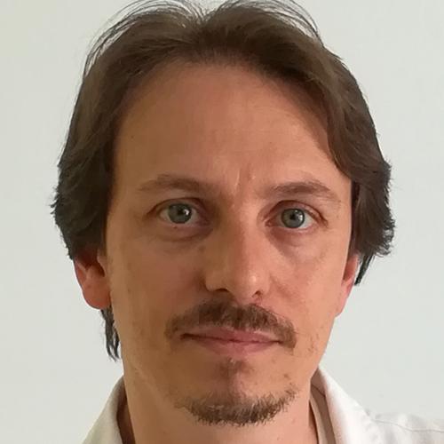 Dr. Zerbo Fabio