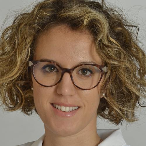 Dr. Zonta Elisa