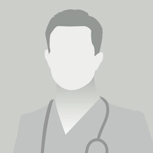 Dr. Peretti Sergio