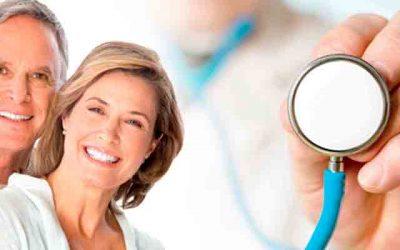 Perchè fare un Check-up Medico preventivo?