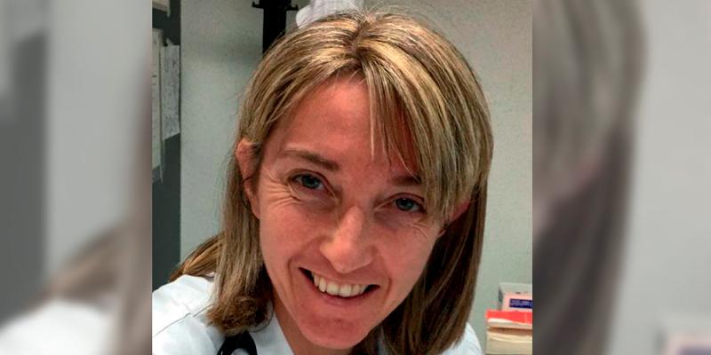 La Dott.ssa Martina BONTORIN: da oggi nello staff Medico del Gruppo Romano Medica