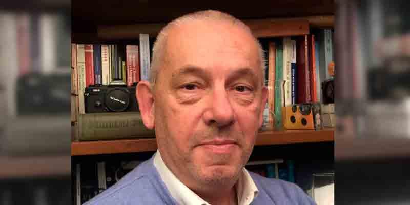 Dott. Dario Cesco, nuovo Direttore di Laboratorio Analisi del Gruppo Romano Medica della sede di Romano d'Ezzelino (VI)
