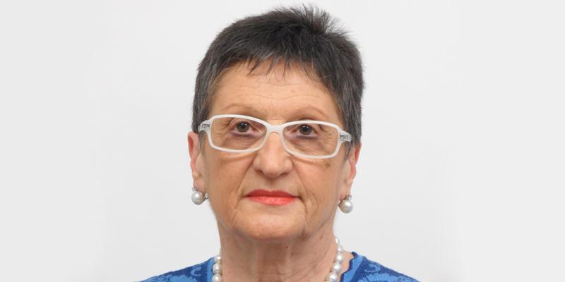 La Dott.ssa Giovanna POLICICCHIO specialista in Pediatria e Neonatologia – già Primario di Pediatria e Patologia Neonatale dell'Ospedale di Cittadella (PD) – da oggi nello Staff di Romano Medica