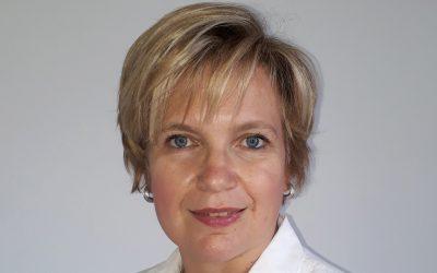 Da oggi nello Staff del Gruppo Romano Medica la Dott.ssa Stefania ALESSI specialista in Radiologia diagnostica