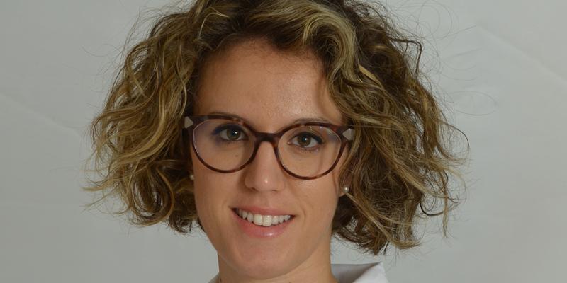 Nuova dermatologa nello staff medico del Gruppo Romano Medica: la Dott.ssa Elisa ZONTA