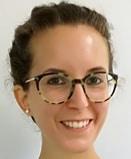 Chiara Lacerin