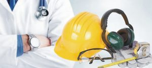 Servizi di Medicina del lavoro