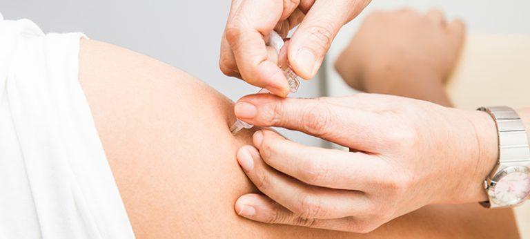 Screening Vaccini