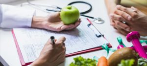 Intolleranze alimentari (Test Leucocito-tossico)