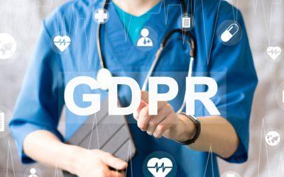 Corso Crediti ECM: Il GDPR e il Codice Privacy novellato