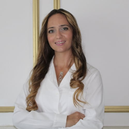 Dr. Bada Maida