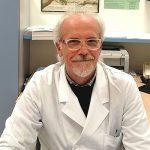 Dr. Facchinelli Sandro