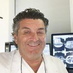 Dr.  De Antoni Massimo