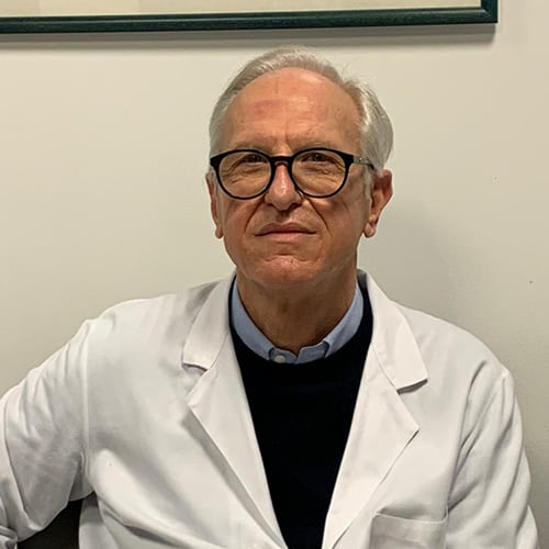 Dr. Siciliano Alessandro