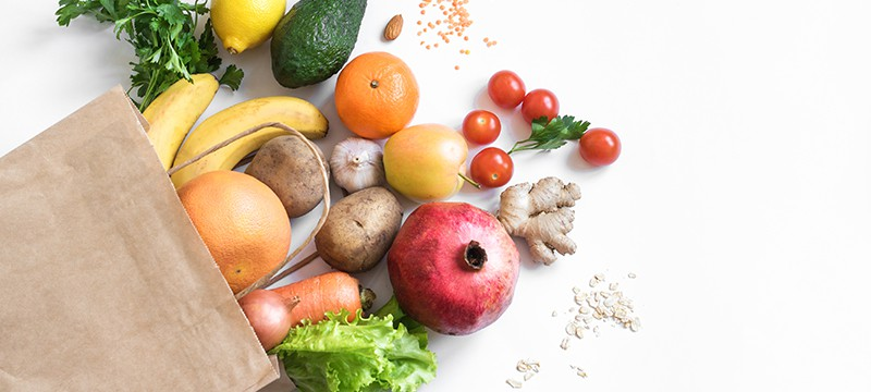 Diete riparatrici post festività