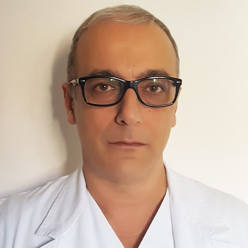 Dr. Vissicchio Roberto