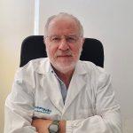 Dr. Fregonese Diego