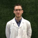 Dr. Bonato Filippo Maria